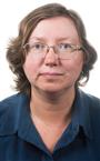 Репетитор по математике и математике Ирина Валерьевна