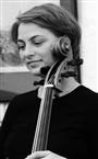 Репетитор по музыке Наталья Павловна