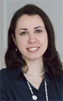 Репетитор по английскому языку и английскому языку Вера Михайловна