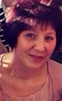 Репетитор по предметам начальной школы и подготовке к школе Людмила Сергеевна