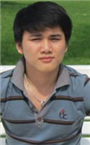 Репетитор по редким иностранным языкам Хунг Ван