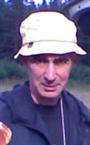 Репетитор по английскому языку Борис Максимович
