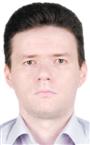 Репетитор по английскому языку, немецкому языку и испанскому языку Денис Геннадьевич