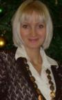 Репетитор по предметам начальной школы, подготовке к школе и математике Маргарита Валерьяновна