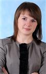 Репетитор по музыке Маргарита Васильевна