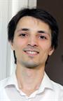 Репетитор по английскому языку и математике Тагир Тайибович