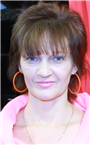Репетитор по подготовке к школе, русскому языку, другим предметам, английскому языку и предметам начальной школы Любовь Ивановна