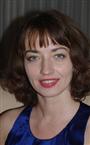 Репетитор по французскому языку Мария Владимировна