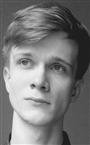 Репетитор по французскому языку Иван Владимирович