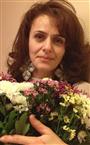 Репетитор по музыке Карине Александровна