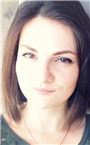 Репетитор по математике Инна Витальевна