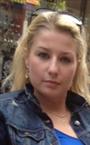Репетитор по редким иностранным языкам и французскому языку Ксения Александровна