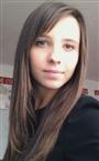Репетитор по математике, русскому языку и информатике Елена Владимировна