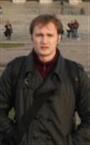 Репетитор по немецкому языку, английскому языку и спорту и фитнесу Александр Владиславович