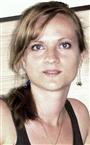 Репетитор по русскому языку, английскому языку, немецкому языку и русскому языку для иностранцев Анна Владимировна