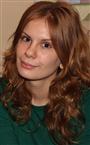 Репетитор по русскому языку, литературе и русскому языку для иностранцев Ирина Петровна