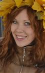 Репетитор по подготовке к школе, музыке и другим предметам Мария Сергеевна