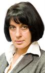 Репетитор по английскому языку Ксения Борисовна