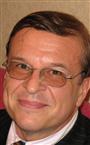 Репетитор по химии Юрий Николаевич
