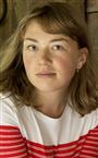 Репетитор по изобразительному искусству Ирина Николаевна