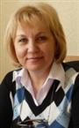 Репетитор по предметам начальной школы, русскому языку и подготовке к школе Ирина Петровна