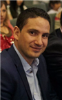Репетитор по французскому языку и редким иностранным языкам Хуссем Эддин