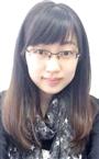 Репетитор по китайскому языку Жоу -