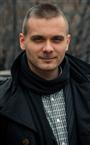 Репетитор по английскому языку, китайскому языку и истории Евгений Владимирович