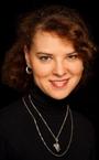 Репетитор по математике и физике Алина Александровна