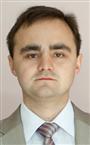 Репетитор по физике, математике и информатике Ринат Рамилович