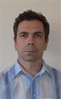 Репетитор по химии и биологии Дмитрий Анатольевич