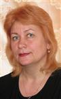 Репетитор по математике Светлана Владимировна