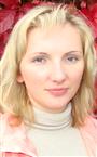 Репетитор по обществознанию, истории и другим предметам Алевтина Сергеевна