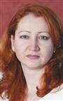 Репетитор по обществознанию и другим предметам Ольга Владимировна