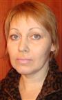 Репетитор по экономике Марина Николаевна