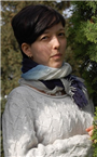 Репетитор по английскому языку, обществознанию, истории и предметам начальной школы Софья Михайловна