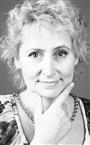 Репетитор по предметам начальной школы, подготовке к школе, математике, английскому языку и русскому языку Светлана Анатольевна