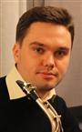 Репетитор по музыке Вячеслав Константинович