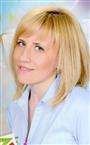 Репетитор по подготовке к школе и предметам начальной школы Наталья Александровна