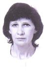 Репетитор по русскому языку Ольга Михайловна