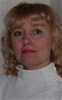 Репетитор по немецкому языку, русскому языку для иностранцев, русскому языку, литературе и подготовке к школе Ирина Николаевна