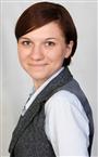 Репетитор по английскому языку и испанскому языку Екатерина Ивановна