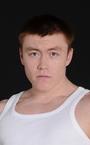 Репетитор по химии, биологии, музыке и спорту и фитнесу Рустам Рашидович