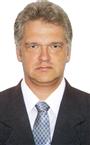 Репетитор по математике Сергей Анатольевич