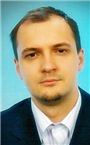 Репетитор по редким иностранным языкам Дюла Павлович