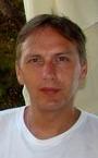 Репетитор по редким иностранным языкам Альберт Евгеньевич