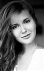 Репетитор по математике Татьяна Александровна
