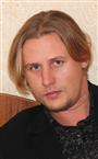 Репетитор по обществознанию и истории Вильгельм Александрович
