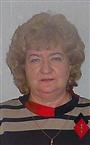 Репетитор по предметам начальной школы Анна Федоровна
