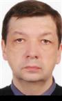 Репетитор по английскому языку Андрей Анатольевич